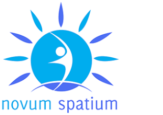Novum Spatium